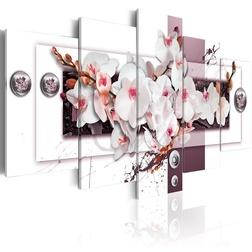 Kép - Orchid's Mechanism