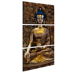 Kép - Treasure of Buddhism