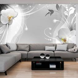 Fotótapéta - Charming orchid