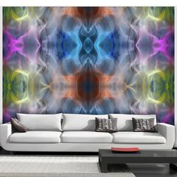 Fotótapéta - Colourful Vibrations