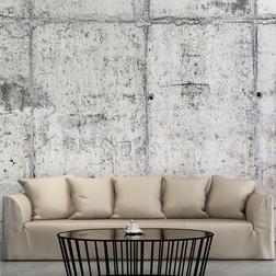 Fotótapéta - Concrete Wall
