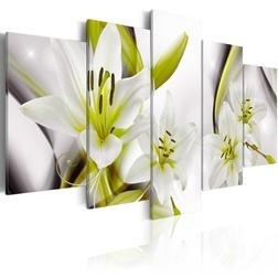 Kép - Royal Flower