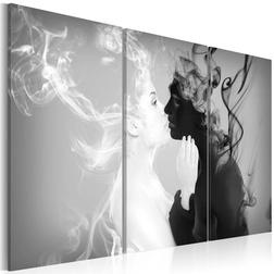 Kép - Smoky kiss