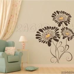 Virágtánc
