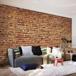Fotótapéta - Brick Wall