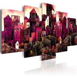 Kép - City of Dreams