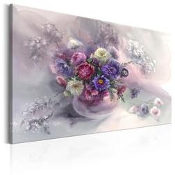 Kép - Dreamer's Bouquet