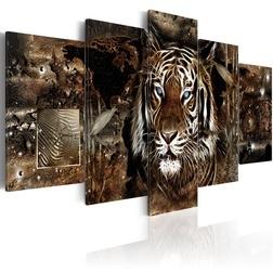 Kép - Guard of the Jungle