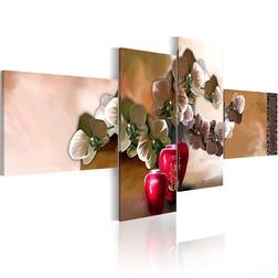Kép - Orient and orchid