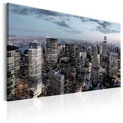 Kép - Twilight City
