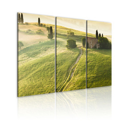 Kép - Under the Tuscan Sun
