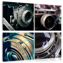 Kép - Enchant the Time