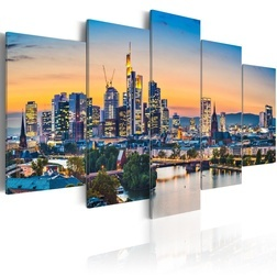 Kép - Frankfurt am Main, Germany