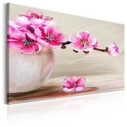 Kép - Still Life: Sakura Flowers