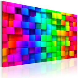 Kép - Colour Depth