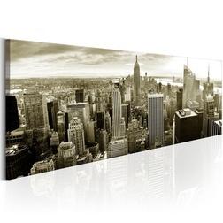 Kép - Manhattan: Financial Paradise