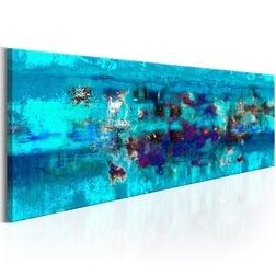 Kép - Abstract Ocean