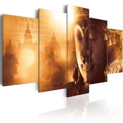Kép - Gold Orient