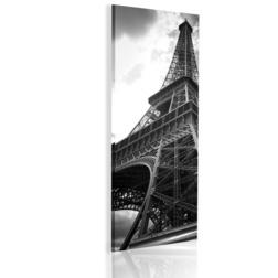 Kép - Oneiric Paris - black and white