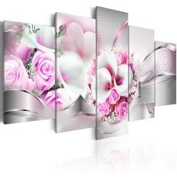 Kép - Pink Marriage