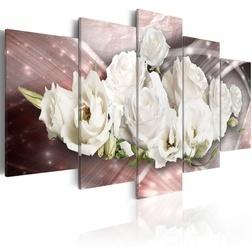 Kép - Romantic Bouquet