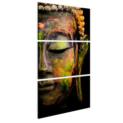 Kép - Big Buddha I