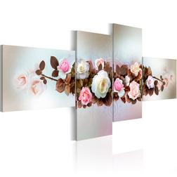 Kép - Bouquet of roses