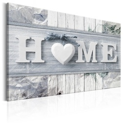 Kép - Home: Winter House