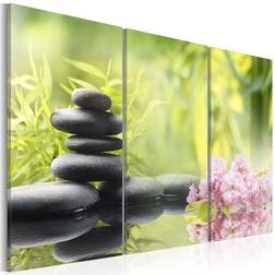 Kép - Zen composition