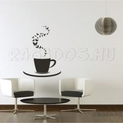Kávéaroma