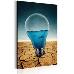 Kép - Aquarium of Ideas