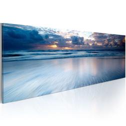 Kép - Boundless ocean