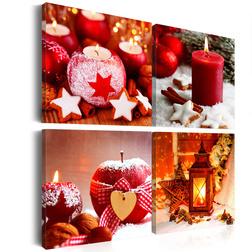 Kép - Christmas Time