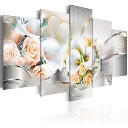 Kép - Elegant Composition