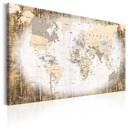 Kép - Enclave of the World