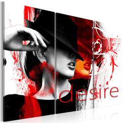 Kép - Fire of desire