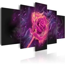 Kép - Flames of Rose