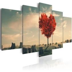 Kép - Loneliness Tree