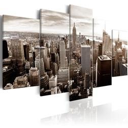Kép - Stylish Manhattan