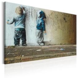 Kép - Young Artists
