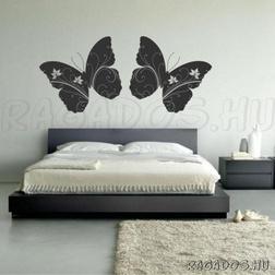 Pillangókirálynő