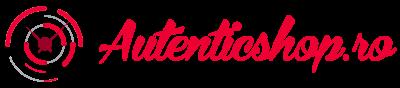 AutenticShop.Ro