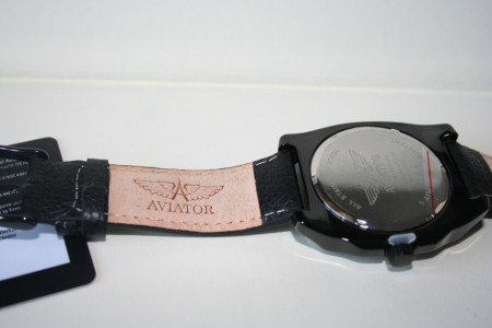 Poze SET AVIATOR AVX1899G2