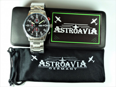 ASTROAVIA N31S