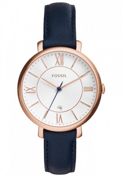 FOSSIL ES3843