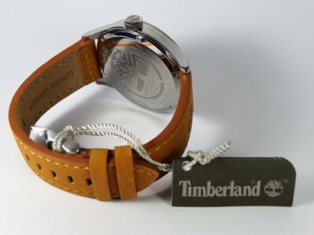 TIMBERLAND TBL14645JS07