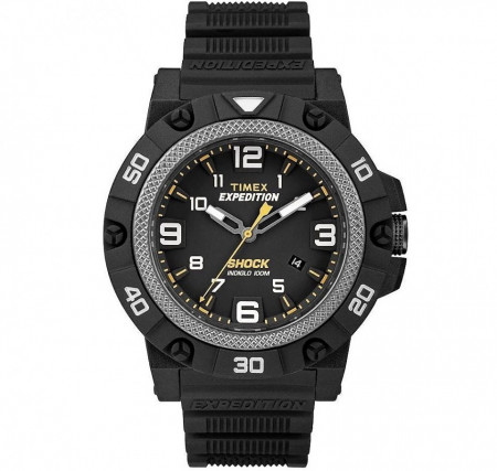 Poze TIMEX TW4B01000 Expedition
