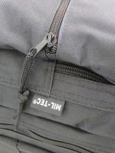 RUCSAC MIL-TEC DAY PACK Marime M 25 litri - Negru - SKU 14002002