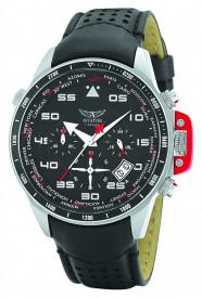 AVIATOR AVW1265G149