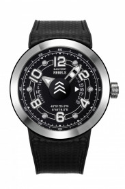 BLACK FOREST REBELS model SWM0005